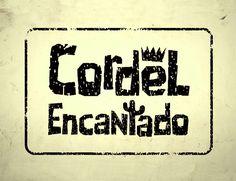cordelencantado_logo.jpg (650×501)