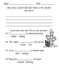 This is a set of files for every lesson in storytown the daily morning work 51 fandeluxe Image collections