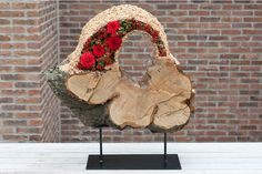 wonderful textures:: sculpture