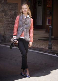 Latest outfit by Karolina Kierzkowska on Apparel fashion community.