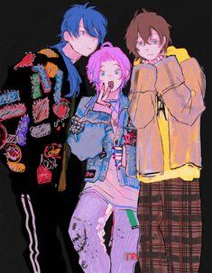 Pretty Art, Cute Art, Arte Fashion, Posca Art, Doja Cat, Image Manga, Cartoon Art Styles, Art Reference Poses, Character Design Inspiration