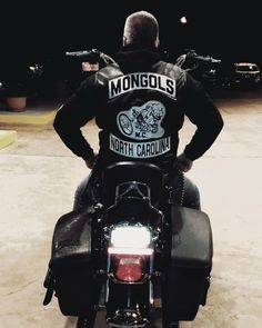 599 Best Colors, Cuts, Rags, Patches & CH images in 2018 | Biker