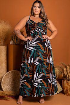 Look Boho Chic, Vestidos Plus Size, Modelos Plus Size, Looks Plus Size, Moda Plus Size, Dresses, Plus Size Smart Casual Dresses, Short Casual Dresses, Women's Plus Size Style