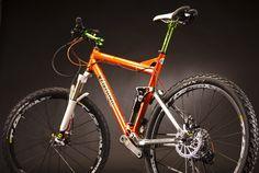 Ventana El Saltamontes Retro Bikes, Full Suspension, Cycling, Bicycle, Nice, Grasshoppers, Window, Biking, Bicycles
