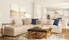 Interior Design Living Room Layout Layout Guide Designing A Long Open Living Dining Room Apartment Furniture Layout, Living Room Furniture Arrangement, Living Room Furniture Layout, Dining Room Design, Interior Design Living Room, Sofa Layout, Narrow Living Room, Living Rooms, Awkward