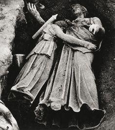 athena and artemis Piraeus