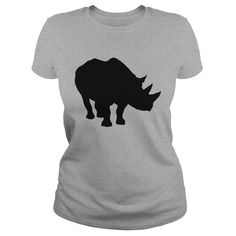 Navy Rhino - Rhinoceros T-Shirts #gift #ideas #Popular #Everything #Videos #Shop #Animals #pets #Architecture #Art #Cars #motorcycles #Celebrities #DIY #crafts #Design #Education #Entertainment #Food #drink #Gardening #Geek #Hair #beauty #Health #fitness #History #Holidays #events #Home decor #Humor #Illustrations #posters #Kids #parenting #Men #Outdoors #Photography #Products #Quotes #Science #nature #Sports #Tattoos #Technology #Travel #Weddings #Women