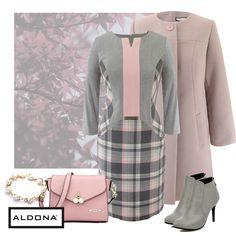 14519761_1200900796620067_7476335217013977651_n.jpg (960×960) #fashion #autumn #fall #2016 #aldona #ootd #outfit