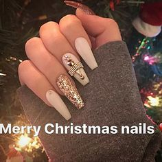 Clients #nailfie strong