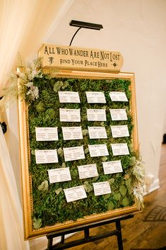 custom seating chart, display, Lord of the Rings, Dani White Photography Geek Wedding, Fantasy Wedding, Fall Wedding, Our Wedding, Dream Wedding, Wood Themed Wedding, Wedding Black, Hobbit Wedding, Medieval Wedding