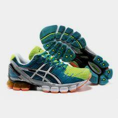 rj5b Asics Gel Kinse #asics #asicsmen #asicsman #running #runningshoes #runningmen #menfitness Running Wear, Running Shoes For Men, Mens Running, Asics Gel Kinsei, Lazy Girl Workout, Tiger Shoes, Asics Men, Asics Shoes, Types Of Shoes