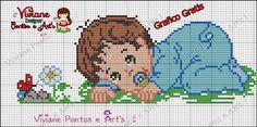 Queridas Amigas seguidores criei este blog para compartilhar meus gráficos e tb vender minhas criaçoes em graficos  ,e tb mostrar meus trabalhos em artesanatos. ,fiquem a vontade para copiar gráficos ,convido a todas para me seguir,toda semana tem graficos novos .bjkas