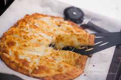 Mozzarellabröd 56kilo