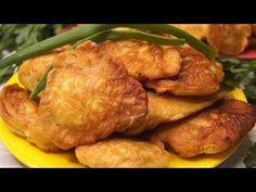 """Потрясающе сочное мясо """"Пятиминутка"""", секретная фишка в маринаде"""