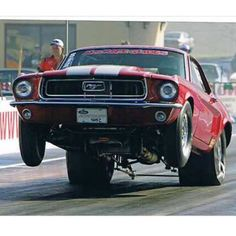 #Mustang #racing #racecar #dragracing #Ford #cars #gt350 #gt500 #shelby #Cobra #cobrajet #mach1 #boss302 #boss429 #musclecar