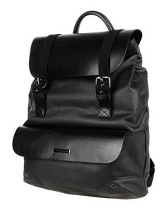 I found this great DIESEL BLACK GOLD Backpack & fanny pack on yoox.com. Click on the image above to get a coupon code for Free Standard Shipping on your next order. #yoox