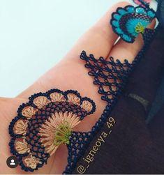 Viking Tattoo Design, Viking Tattoos, Sunflower Tattoo Design, Tunisian Crochet, Needle Lace, Homemade Beauty Products, Hand Designs, Foot Tattoos, Baby Knitting Patterns