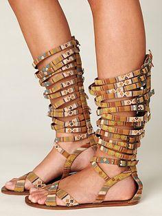 same shoe, different pattern. waaannnttt these.
