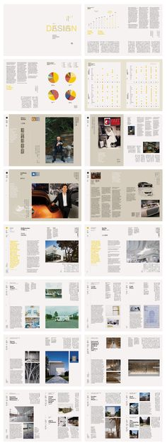 HKDC Awards 2012 Publication
