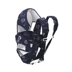 Cool! :)) Pin This & Follow Us! zCamping.com is your Camping Product Gallery ;) CLICK IMAGE TWICE for Pricing and Info :) SEE A LARGER SELECTION of baby carrier backpacks at http://zcamping.com/category/camping-categories/camping-backpacks/baby-carrier-backpacks/ #baby #babycarrier #babybackpack #camping #backpacks #campinggear #campsupplies - Infant Baby Carrier Backpack / Frontpack « zCamping.com