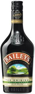 Send Caramel Baileys Irish Cream Liqueur as a gift for a Birthday, Anniversary or to say Thank You. Caramel Baileys Irish Cream Liqueur is delivered on time and in perfect condition. Baileys Irish Cream, Baileys Original Irish Cream, Tequila, Vodka, Four Loko, Rum, Schnapps, Linie Aquavit, Martini Bianco
