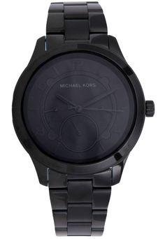419c9850d 16 melhores imagens de Relógios Michael Kors | Watches michael kors ...