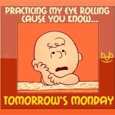 tomorrows monday funny quotes charlie brown monday days of the week humor funny monday quotes snoopy monday quotes Snoopy Love, Charlie Brown And Snoopy, Snoopy And Woodstock, Monday Quotes, Its Friday Quotes, Work Quotes, Charlie Brown Characters, Peanuts Characters, Cartoon Characters
