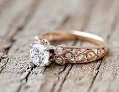 http://freshfarmhouse.tumblr.com/post/107493644681 gorgeous ring - #jewelry
