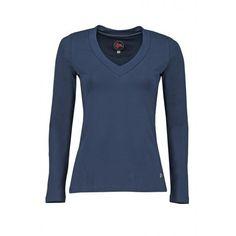 Shirt Sissy Blue