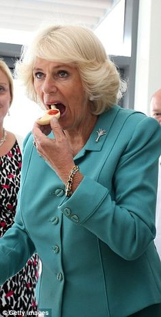 183 best images about Charles and Camilla on Pinterest