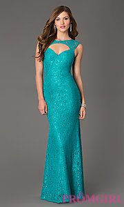 Buy TW-4116 at PromGirl