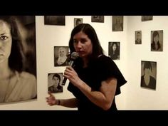 Keliy Anderson-Staley's [Hyphen] Americans: Why the Tintype Process