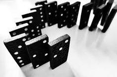 QQpokeronline merupakan Situs Bandar Agen Judi Permainan Games Kartu Poker & Domino kiu kiu Ceme Online Terpercaya Terbaik Terbesar dengan Uang Asli Indonesia.