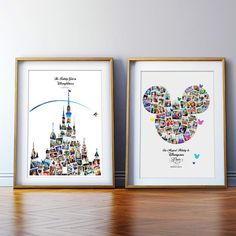 Baby & Child Artworks