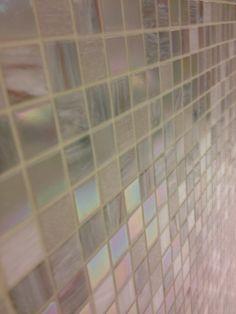 mozaika, łazienka, hotel
