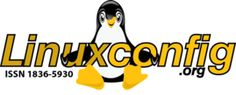 Here is a list of basic linux commands. This list of linux commands is not complete as there are many more linux commands available. However, it should make a good start