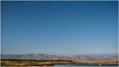 Velebit, island Pag, nature seaside, Croatila, engagement photography by Nika and Grega Wedding photographers France 1, Europe Destinations, Slovenia, Engagement Photography, Croatia, Love Story, Seaside, Photographers, Greece