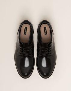 66845f256d62 21 Best Womens Leather Shoes Australia images