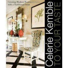 Celerie Kemble: To Y