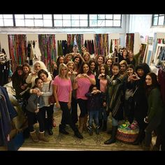 #no words #myhappyplace #beyou Carrie's ClosetSHOP Cares! Today we supported Team DebRo by Making Strides for Breast Cancer  Thanks to everyone who came out to support us; you are all beautiful inside and out! #ootd #outfitoftheday #lookoftheday  #fashion #fashiongram #style #love @carriesclosetshop #currentlywearing #lookbook #wiwt #whatiwore #whatiworetoday #ootdshare #outfit #clothes #wiw #mylook #fashionista # #instastyle  #instafashion #outfitpost #fashionpost #todaysoutfit…