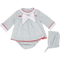 Jesusito espigas con capota y cubrepañal Kids Fashion, Womens Fashion, Projects For Kids, Needlework, Look, Bell Sleeve Top, Gowns, Sewing, Babies Clothes