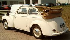 Classic Skoda cars & hard to find parts in USA, Europe, Canada & Australia. Also tech specs & photos of Skoda cars manufactured from 1946 to 1979 Car Parts For Sale, Specs, Europe, Canada, Australia, Cars, Classic, Photos, Autos