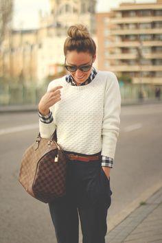simple + cute