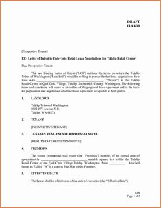 Examples Of Letter Of Intent. 30 Examples Of Letter Of Intent. 40 Letter Of Intent Templates & Samples [for Job School Cover Letter Template, Printable Letter Templates, Reference Letter Template, Free Printables, Application Cover Letter, Cover Letter Example, Business Proposal Template, Proposal Templates, Business Templates