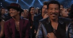 Watch Demi Lovato Rock a Musical Tribute to Lionel Richie | Vanity Fair