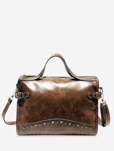 4b48aaa62111 Gucci Dionysus suede shoulder bag for sale at www.ccbellavita.eu ...