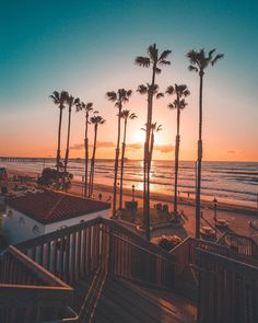 San Diego California by Eric Scire | CaliforniaFeelings.com #california #cali #LA #CA #SF