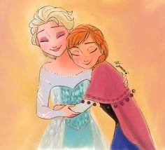 @cintya orozco. This is us! Sisters for life:))  @sophieorozco This is definitely us! :) sisters and best friends for life <3 thank you for the picture :) it's beautiful!