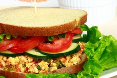 Bhurji Sandwich ! Enjoy at cafe dlite !  Contact No: 02226865087 / 9323877002