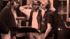 Dionne Warwick - HEARTBREAKER (with Lyrics) - YouTube